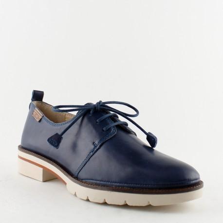 CALZADO - Zapatos de cordones Stefania ZPKB8
