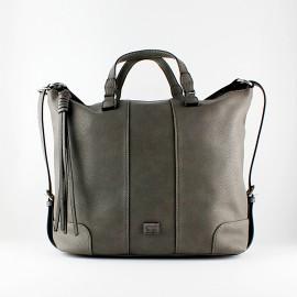 Abbacino-8905